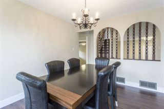 Photo 5: 10200 DENNIS Crescent in Richmond: McNair House for sale : MLS®# R2149202