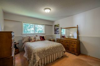 Photo 9: 8640 SUNBURY Place in Delta: Nordel House for sale (N. Delta)  : MLS®# R2446462