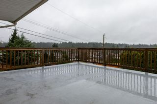 Photo 30: 470 Quadra Ave in : CR Campbell River Central House for sale (Campbell River)  : MLS®# 856392