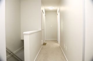 """Photo 11: 46 14555 68 Avenue in Surrey: East Newton Townhouse for sale in """"Sync"""" : MLS®# R2547239"""