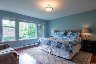 Photo 14: 3 769 Merecroft Rd in : CR Campbell River Central Row/Townhouse for sale (Campbell River)  : MLS®# 873793