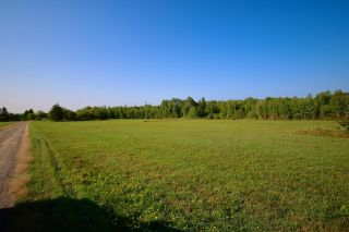 Photo 6: 1857B Highway 602 HWY in Fort Frances: Vacant Land for sale : MLS®# TB212603