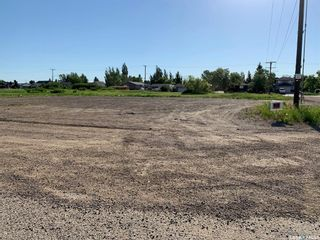 Photo 1: 2502 99th Street in North Battleford: Fairview Heights Lot/Land for sale : MLS®# SK859779