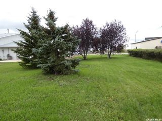 Photo 25: 320 Amherst Avenue in Viscount: Commercial for sale : MLS®# SK869819
