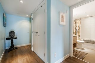 """Photo 29: TH3 988 QUAYSIDE Drive in New Westminster: Quay Townhouse for sale in """"River Sky"""" : MLS®# R2622130"""