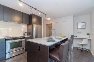 Photo 8: 308 1677 LLOYD AVENUE in North Vancouver: Pemberton NV Condo for sale : MLS®# R2182915