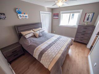 Photo 33: 16912 79 Street in Edmonton: Zone 28 House for sale : MLS®# E4240731