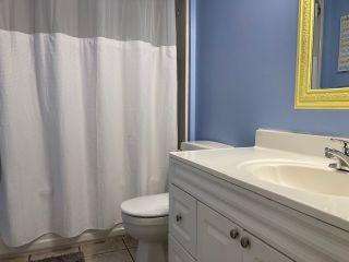 Photo 9: 4 Ridgewood Court in Amherst: 101-Amherst,Brookdale,Warren Residential for sale (Northern Region)  : MLS®# 202101727
