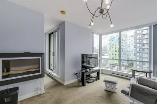 """Photo 3: 1203 1082 SEYMOUR Street in Vancouver: Downtown VW Condo for sale in """"FREESIA"""" (Vancouver West)  : MLS®# R2079739"""
