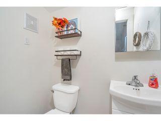 Photo 14: 24944 122 AVENUE in Maple Ridge: Websters Corners House for sale : MLS®# R2559311