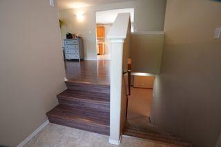Photo 24: 19 Cadham Bay in Portage la Prairie: House for sale : MLS®# 202115588