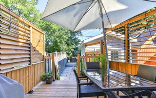 Photo 14: 90 Frater Ave in Toronto: Danforth Village-East York Freehold for sale (Toronto E03)  : MLS®# E4564509