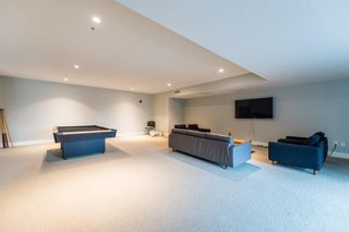 """Photo 22: 401 233 KINGSWAY in Vancouver: Mount Pleasant VE Condo for sale in """"YVA"""" (Vancouver East)  : MLS®# R2604480"""