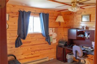 Photo 22: 11 Crossley Bay: Lake Manitoba Narrows Residential for sale (R31 - Parkland)  : MLS®# 202018728
