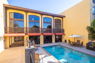 Photo 31: MISSION HILLS Condo for sale : 2 bedrooms : 3939 Eagle St #201 in San Diego