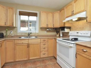 Photo 4: 142 Gooseberry Street: Orangeville House (2-Storey) for sale : MLS®# W3947610