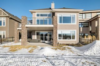 Photo 39: 37 CRANBROOK Rise SE in Calgary: Cranston Detached for sale : MLS®# A1060112