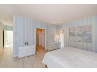 """Photo 20: 765 FOSTER Avenue in Coquitlam: Coquitlam West House for sale in """"CENTRAL COQUITLAM - Vancouver Golf Course"""" : MLS®# R2376273"""