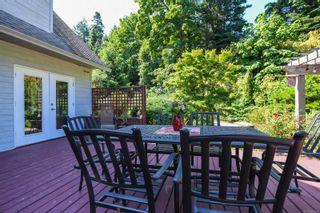Photo 62: 1025 Vega Rd in : CV Comox Peninsula House for sale (Comox Valley)  : MLS®# 882416