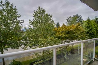 Photo 19: 208 22255 122 Avenue in Maple Ridge: West Central Condo for sale : MLS®# R2105719