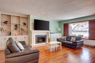 Photo 8: 117 East Chestermere: Chestermere Semi Detached for sale : MLS®# A1091135