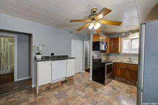 Photo 7: 56 Government Road in Prud'homme: Residential for sale : MLS®# SK837627
