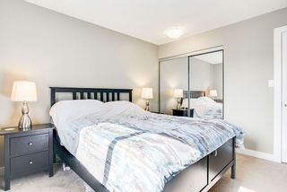 Photo 16: 15 Banting Place: St. Albert House for sale : MLS®# E4235949