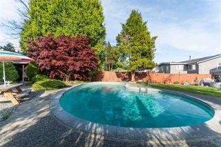 Photo 18: 1945 REGAN Avenue in Coquitlam: Central Coquitlam House for sale : MLS®# R2575714