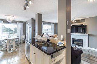Photo 12: 9 Covewood Close NE in Calgary: Coventry Hills Detached for sale : MLS®# A1135363