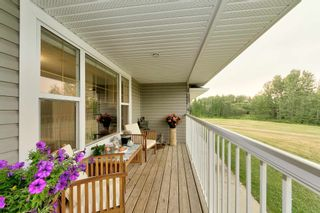 Photo 5: 20307 TWP RD 520: Rural Strathcona County House for sale : MLS®# E4256264