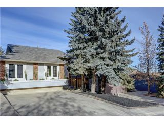 Photo 4: Strathcona Home Sold In 1 Day By Calgary Realtor Steven Hill, Sotheby's International Realty Canada