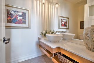 Photo 9:  in Calgary: Springbank Hill Detached for sale : MLS®# A1112713