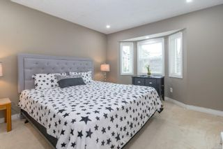 Photo 26: 117 2723 Jacklin Rd in : La Langford Proper Row/Townhouse for sale (Langford)  : MLS®# 885640
