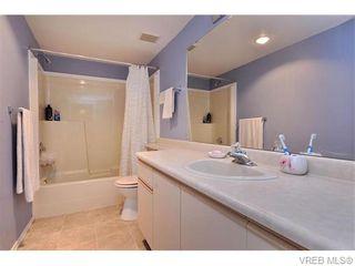 Photo 13: 201 3900 Shelbourne St in VICTORIA: SE Cedar Hill Condo for sale (Saanich East)  : MLS®# 743859