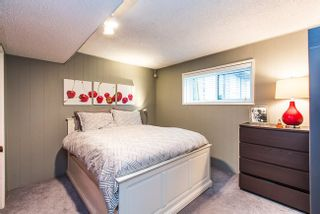 Photo 14: 1767 LINCOLN AVENUE in Port Coquitlam: Oxford Heights House for sale ()  : MLS®# R2049571