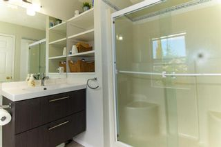 Photo 13: 40 Tuscany Valley Lane NW in Calgary: Tuscany Detached for sale : MLS®# A1152395