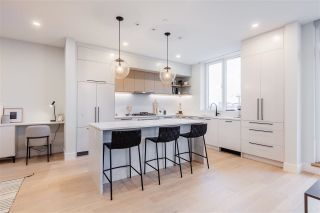 """Photo 5: 502 20416 PARK Avenue in Langley: Langley City Condo for sale in """"Legacy On Park Avenue"""" : MLS®# R2603603"""