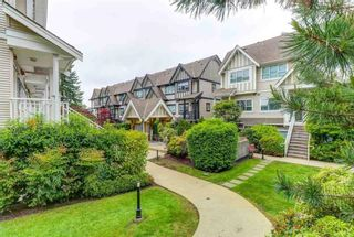 "Photo 19: 2 730 FARROW Street in Coquitlam: Coquitlam West Townhouse for sale in ""Farrow Ridge"" : MLS®# R2606489"