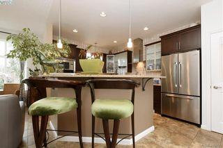 Photo 6: 2324 Demamiel Pl in SOOKE: Sk Sunriver House for sale (Sooke)  : MLS®# 804798