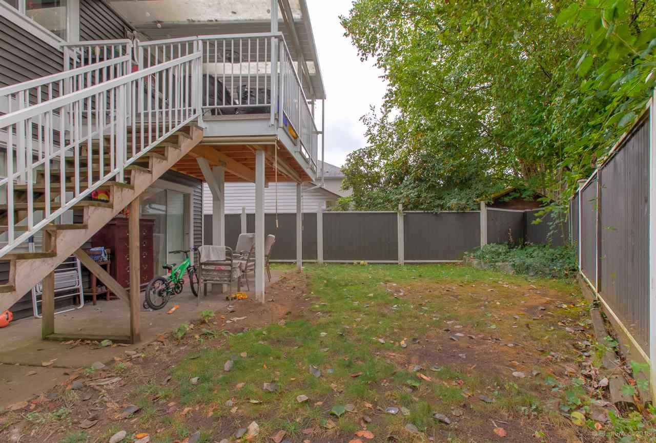 Photo 35: Photos: 19286 PARK Road in Pitt Meadows: Mid Meadows House for sale : MLS®# R2510376