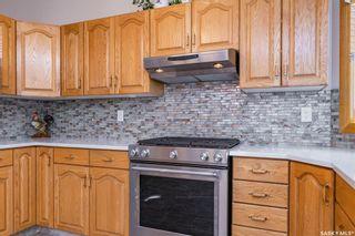 Photo 10: 122 306 Laronge Road in Saskatoon: Lawson Heights Residential for sale : MLS®# SK844749