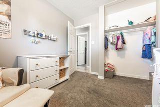 Photo 23: 210 Mowat Crescent in Saskatoon: Pacific Heights Residential for sale : MLS®# SK870029