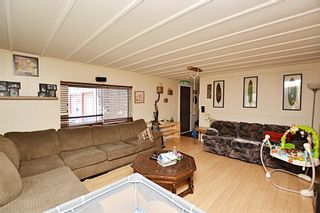 Photo 3: 121 & 125 EDGAR Avenue: Turner Valley Detached for sale : MLS®# A1105360