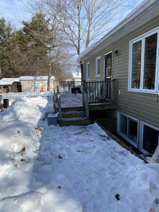 Photo 12: 43 Durno Drive in Cambridge: 404-Kings County Residential for sale (Annapolis Valley)  : MLS®# 202102961