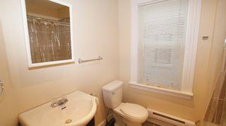 Photo 12: 45 Knappen in Winnipeg: Central Winnipeg Duplex for sale : MLS®# 1203787