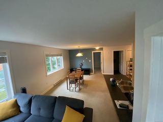 Photo 4: 23 115 20th St in : CV Courtenay City Condo for sale (Comox Valley)  : MLS®# 865737
