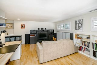 Photo 13: 3749 CARSON Street in Burnaby: Suncrest House for sale (Burnaby South)  : MLS®# R2460920