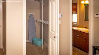 Photo 13: 478 Alpen Way in : Na South Nanaimo House for sale (Nanaimo)  : MLS®# 882514