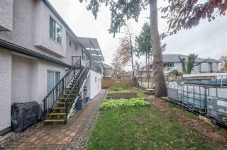 Photo 29: 10873 132 Street in Surrey: Whalley House for sale (North Surrey)  : MLS®# R2548800