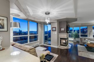 """Photo 4: 11 1350 W 14TH Avenue in Vancouver: Fairview VW Condo for sale in """"THE WATERFORD"""" (Vancouver West)  : MLS®# R2617277"""